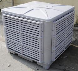 18型冷风机