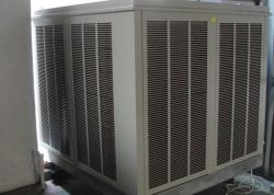 苏州大型冷柜