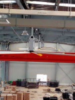 3.6m12ft   工业风扇