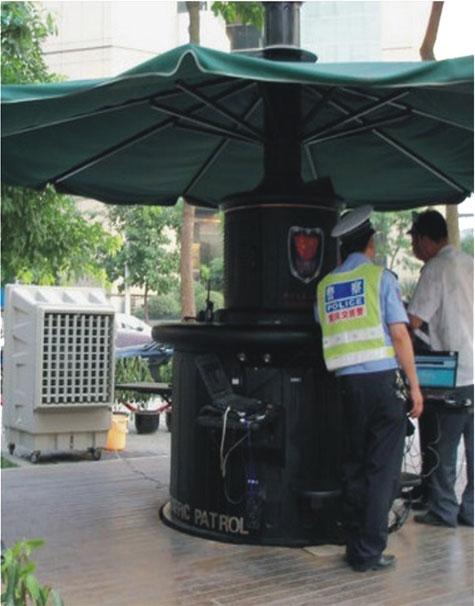 上海移动冷风机有明显的制冷效果